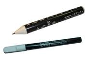 Kaméleon UV toll készlet