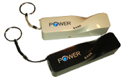 Power bank vésztöltő