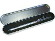 Toll + UV toll + UV lámpa + Lézer
